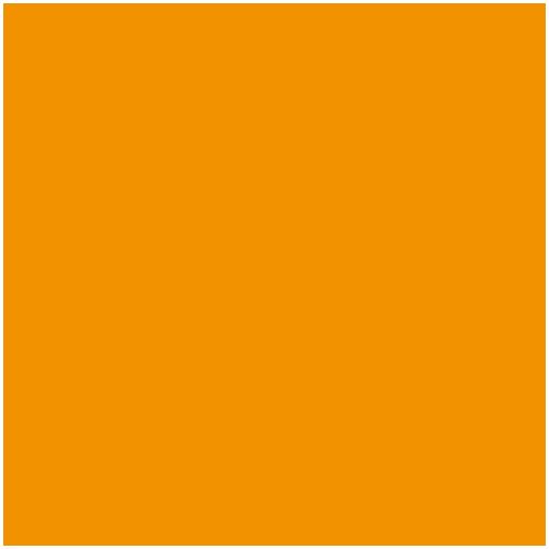 Retrodeuren.nl