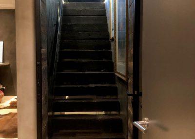 Patty Brard dubbele deuren 3